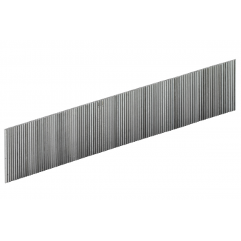 Штифты оцинкованные для гвоздезабивателей METABO 25 мм 10000 шт. DPN 25 (628863000)